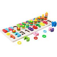 1 kid toys